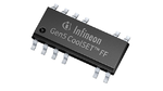 CoolSET-Familie von Infineon