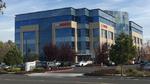 Bosch baut KI-Forschung in USA aus