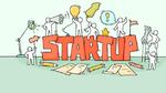 Maschinenbauer und Start-ups wachsen zusammen