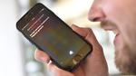 Facebook ließ Mitarbeiter Sprachaufnahmen von Nutzern anhören
