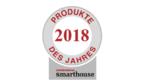 Das sind die Produkte des Jahres 2018