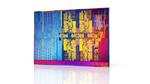 Intels achte Generation erobert Embedded-Module