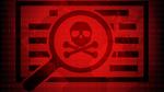 Neue Malware umgeht Sandbox