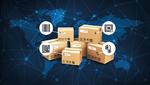 Mit RFID & Blockchain flutscht die Lieferkette