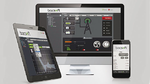 Bacsoft hat für sein Energiemanagement-System eine eigene Software geschrieben