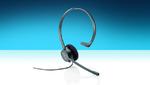 Auerswald launcht schnurgebundenes Headset