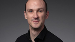 Amazon entices IoT developers with FreeRTOS