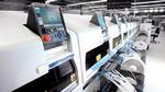 ERP als Schaltzentrale für die smarte Fabrik