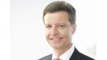 Dr. Udo Niehage ist neuer CEO des VDE-Instituts