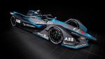 FIA bestätigt Aufnahme von Porsche in die Formel E