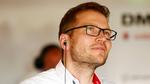 Andreas Seidl von Porsche