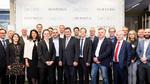 KI-Plattform für Unternehmen
