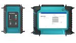 Übertragungsleistungen bis 10 GBit/s prüfen und qualifizieren