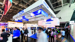 Joint show for embedded technologies