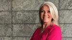 Vmware holt IT-Industrie-Veteranin Jenni Flinders an Bord