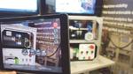 Rockwell Automation steigt bei PTC ein
