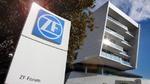 ZF investiert in den Ausbau von Elektromobilität