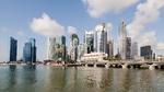 Das Betriebssystem für Smart Cities kommt von Siemens