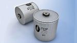 Aluminium-Verkapselung schützt vor Schäden