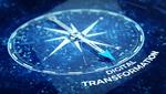 Microsoft fordert mehr Tempo bei Digitalisierung