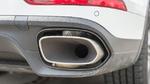 Razzien bei VW-Tochter Porsche wegen Abgasskandals