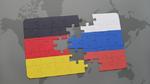 Trendwende beim Maschinenexport nach Russland