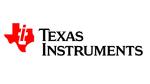 Texas Instruments steigert Gewinn und Umsatz kräftig