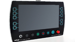 Touch-Eingabesysteme binnen 15 Arbeitstagen