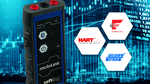 Mobiles Multiprotokoll-Interface für die Prozessindustrie