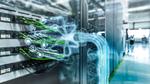 Siemens übernimmt J2 Innovations