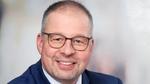 Ralf Güthoff übernimmt General Management