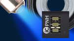 Hochauflösende Absolut-Encoder-ICs
