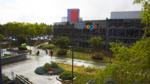 Was von der Google I/O 2018 zu erwarten ist