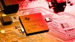 Protokoll-Stack für Sitara-Prozessoren