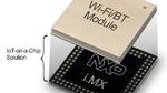 IoT-on-a-chip based on i.MX