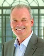 Jürgen Rohrmeier.jpg