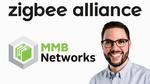 MMB Networks neu im Vorstand der Zigbee Alliance