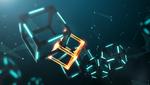 Blockchain Starter-Kit für mehr Sicherheit