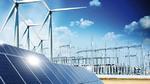 Die Stromproduktion exakt ausregeln