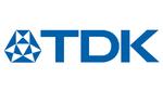 TDK übernimmt Faraday Semi