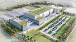 Bosch baut neue Halbleiterfabrik