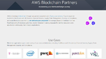 Amazon bietet IBM und Oracle Paroli