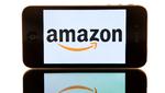 Amazon wächst durch Werbung und Cloud