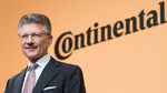 Continental entscheidet erst nach 2020