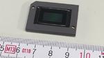 DLP-Chip Automotive von TI