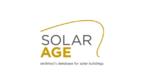 Datenbank für solare Gebäude gestartet