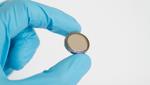 A step towards cheap aluminum batteries