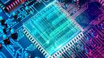 Neuer MIPS-Prozessor I7200 für LTE und 5G