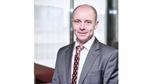 Würth Elektronik eiSos CTO verstärkt PSMA-Führung