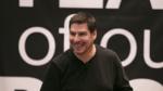 Sprint-CEO wird COO von Softbank